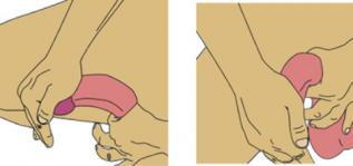 10 tehnici pentru masajul penisului • Buna Ziua Iasi • gogamuseum.ro