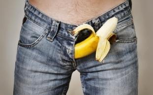 exercițiu la domiciliu pentru mărirea penisului)